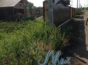 Земля и участки,  Новосибирская область Новосибирск, цена 800 000 рублей, Фото