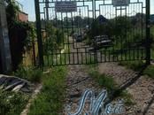 Земля и участки,  Новосибирская область Новосибирск, цена 780 000 рублей, Фото