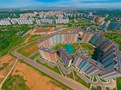 Квартиры,  Москва Юго-Западная, цена 4 912 000 рублей, Фото