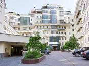 Квартиры,  Москва Кропоткинская, цена 300 000 000 рублей, Фото