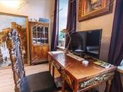 Квартиры,  Санкт-Петербург Петроградский район, цена 90 000 рублей/мес., Фото
