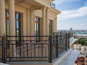 Квартиры,  Санкт-Петербург Другое, цена 602 400 000 рублей, Фото