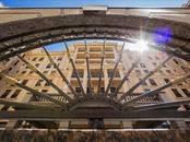 Квартиры,  Санкт-Петербург Маяковская, цена 169 830 000 рублей, Фото