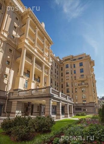 900 рублей купить квартиру в жк палаццо спб излишняя