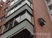 Квартиры,  Новосибирская область Новосибирск, цена 6 466 000 рублей, Фото
