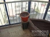 Квартиры,  Новосибирская область Новосибирск, цена 6 549 000 рублей, Фото