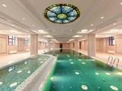 Квартиры,  Санкт-Петербург Маяковская, цена 109 000 000 рублей, Фото