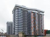 Квартиры,  Новосибирская область Новосибирск, цена 4 585 000 рублей, Фото