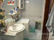 Квартиры,  Новосибирская область Новосибирск, цена 4 190 000 рублей, Фото