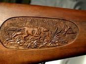 Охота, рыбалка,  Оружие Охотничье, цена 1 100 000 рублей, Фото
