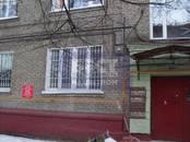 Квартиры,  Москва Владыкино, цена 8 500 000 рублей, Фото