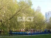 Квартиры,  Москва Полежаевская, цена 7 200 000 рублей, Фото