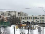 Квартиры,  Москва Люблино, цена 10 800 000 рублей, Фото