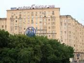 Квартиры,  Москва Войковская, цена 20 000 000 рублей, Фото