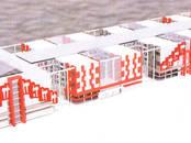 Здания и комплексы,  Санкт-Петербург Рыбацкое, цена 190 000 000 рублей, Фото