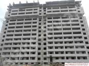 Квартиры,  Краснодарский край Краснодар, цена 1 589 000 рублей, Фото