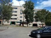 Гаражи,  Москва Филевский парк, цена 1 300 000 рублей, Фото