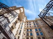 Квартиры,  Санкт-Петербург Владимирская, цена 79 700 000 рублей, Фото