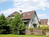 Дома, хозяйства,  Московская область Одинцовский район, цена 250 000 000 рублей, Фото