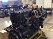 Ремонт и запчасти Двигатели, ремонт, регулировка CO2, цена 10 000 рублей, Фото