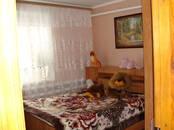 Дома, хозяйства,  Рязанская область Шацк, цена 2 650 000 рублей, Фото