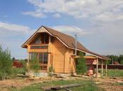 Дома, хозяйства,  Калужская область Боровск, цена 1 175 000 рублей, Фото