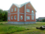 Дома, хозяйства,  Рязанская область Шацк, цена 3 350 000 рублей, Фото