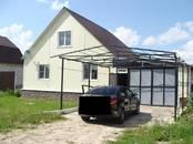 Дома, хозяйства,  Рязанская область Шацк, цена 1 900 000 рублей, Фото