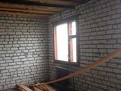 Дома, хозяйства,  Рязанская область Рыбное, цена 2 050 000 рублей, Фото