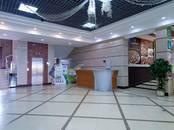 Офисы,  Московская область Подольск, цена 82 000 рублей/мес., Фото