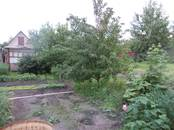 Земля и участки,  Московская область Люберцы, цена 1 550 000 рублей, Фото
