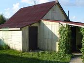 Дома, хозяйства,  Рязанская область Пронск, цена 2 500 000 рублей, Фото