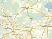 Склады и хранилища,  Ленинградская область Всеволожский район, цена 40 000 000 рублей, Фото