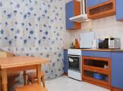 Квартиры,  Ивановская область Иваново, цена 6 000 рублей/мес., Фото