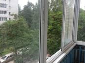 Квартиры,  Московская область Дубна, цена 2 350 000 рублей, Фото