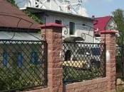 Дома, хозяйства,  Ленинградская область Всеволожский район, цена 6 420 000 рублей, Фото