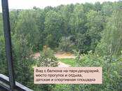 Квартиры,  Московская область Пушкино, цена 4 100 000 рублей, Фото