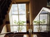 Офисы,  Москва Таганская, цена 400 000 рублей/мес., Фото