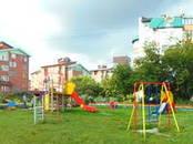Квартиры,  Новосибирская область Новосибирск, цена 4 799 000 рублей, Фото