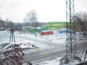 Квартиры,  Новосибирская область Новосибирск, цена 1 390 000 рублей, Фото