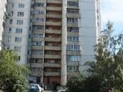 Квартиры,  Новосибирская область Новосибирск, цена 6 200 000 рублей, Фото