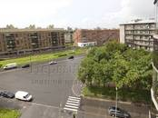 Квартиры,  Санкт-Петербург Московский район, цена 32 000 000 рублей, Фото
