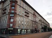 Здания и комплексы,  Москва Сокол, цена 187 773 000 рублей, Фото