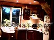 Дома, хозяйства,  Московская область Каширское ш., цена 10 500 000 рублей, Фото