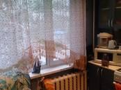 Квартиры,  Мурманская область Североморск, цена 1 000 000 рублей, Фото