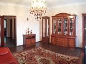 Квартиры,  Московская область Электрогорск, цена 3 600 000 рублей, Фото