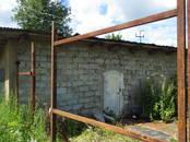 Дома, хозяйства,  Московская область Егорьевский район, цена 1 200 000 рублей, Фото