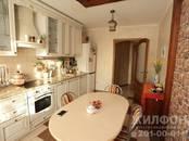 Квартиры,  Новосибирская область Новосибирск, цена 3 465 000 рублей, Фото