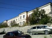 Производственные помещения,  Краснодарский край Новоросийск, цена 31 рублей, Фото