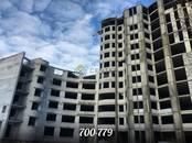 Квартиры,  Ярославская область Ярославль, цена 6 715 490 рублей, Фото